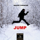 Jump - Single/Mauro Cannone