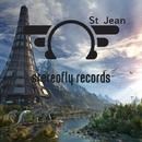 Coral Bungalow/St Jean