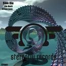Life Hack - Single/St Jean & Sine Die