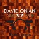 India Deep/David Oniani