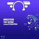 Kinestesic/St Jean & Tony Gutman