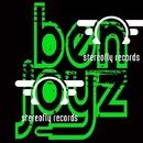 What We Search/Ben Joyz
