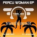Percu Woman/St Jean & Yonel Gee & PlusDeep