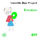 Emotion - Single/Invisible Dye project