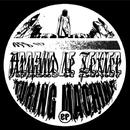 Turing Machine EP/Arnaud Le Texier