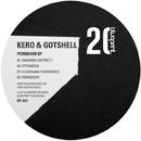 Perindsor EP/Kero & Gotshell