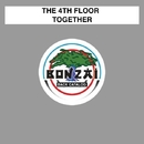 Together/The 4th Floor