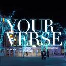 Your Verse (feat. Dennis Vong)/BIGHEAD