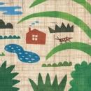 自律神経にやさしい「YURAGI 005b」コオロギ/Sing with Nature Project