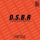 D.S.B.R/Sixten