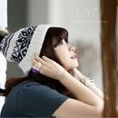 LYn winter's melody/Lyn
