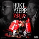 RED LIPS feat. YZERR/HOKT