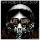 Lift Off/Van Noten & Van Zandt