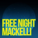 FREENIGHT/Mackelli