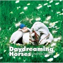 Daydreaming Horses/ONEPERCENTRES