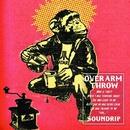 SOUNDRIP/OVER ARM THROW