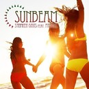 Sunbeam (feat. Pitbull)/Stephen Oaks