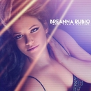 More Than A Feeling/Breanna Rubio