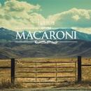 MACARONI/halos