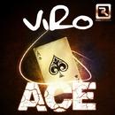 Ace [Original Extended Mix]/Viro