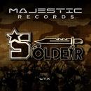LTX/Soldier (JAPAN)