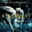 DISCOVERY - ANOTHER STORY/GRATEC MOUR