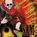 SAM/SAM