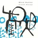 Wind Hunter/真砂秀朗