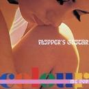 Colour Me Pop/FLIPPER'S GUITAR