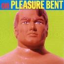 on PLEASURE BENT/FLIPPER'S GUITAR