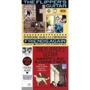 FRIENDS AGAIN/FLIPPER'S GUITAR