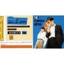 恋とマシンガン ~Young, Alive, in Love~/FLIPPER'S GUITAR