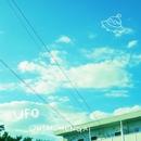 UFO/Oh!MOMONGA