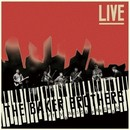 LIVE/THE BAKER BROTHERS FEAT. VANESSA FREEMAN