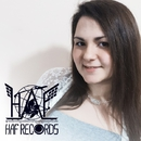 Sara #4 ~HANEDA INTERNATIONAL ANIME MUSIC FESTIVAL Presents~ (PCM 48kHz/24bit)/Sara