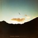 Westbound EP/Michael Kaneko
