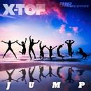 Jump/X-Tof