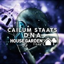 DNA [Original Extended Mix]/Calium Staats