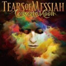 TEARS OF MESSIAH/CONCERTO MOON