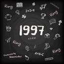 1997/DAZZ