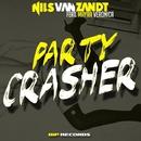 Party Crasher (feat. Mayra Veronica)/Nils van Zandt