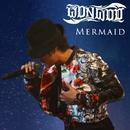 MERMAID(2017 version)/WONWOO