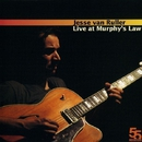 Live at Murphy's Law/Jesse van Ruller