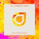 Yellow Brick Road (feat. Olivia)/Xavi & XOVOX