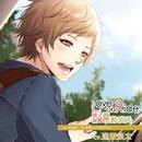 Love on Ride~通勤彼氏 Vol.3 成宮恭介/成宮恭介(CV.逢坂良太)