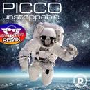 Unstoppable (Phatt Lenny Rework)/Picco