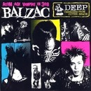 Deep -Teenagers From Outer Space- 20th Anniversary Edition/BALZAC