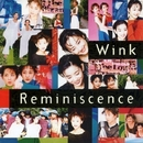 Reminiscence/WINK