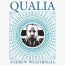 QUALIA/ANDREW WEATHERALL