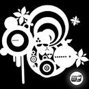 Groove Resurrection/DJ Tetsuya & Yasuto Koseki